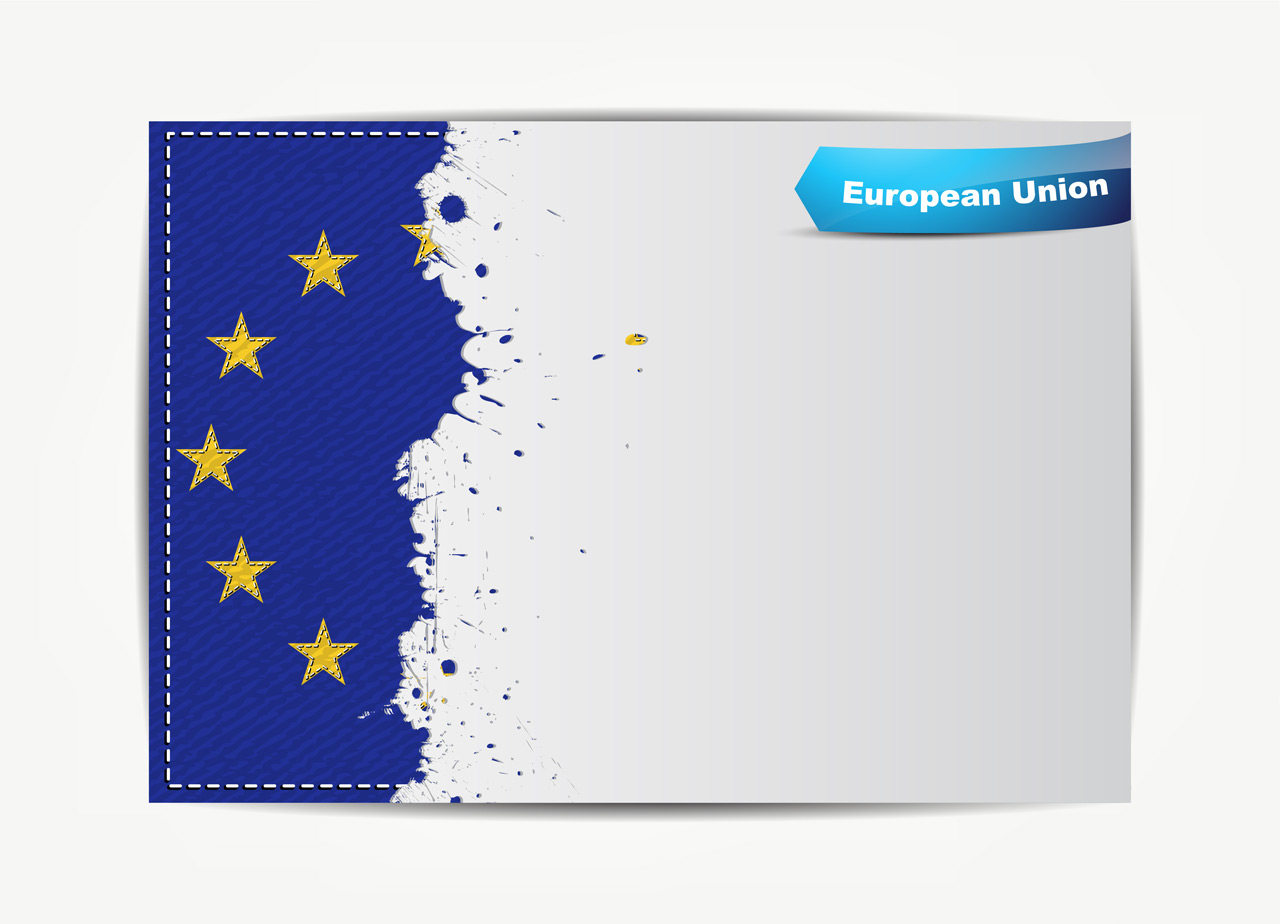 european union term papers European union: a history and profile the european union today is one of the most powerful economic entities in the world its common currency, the euro, rivals the faltering but once dominant us dollar as the most desirable payment option for international business.