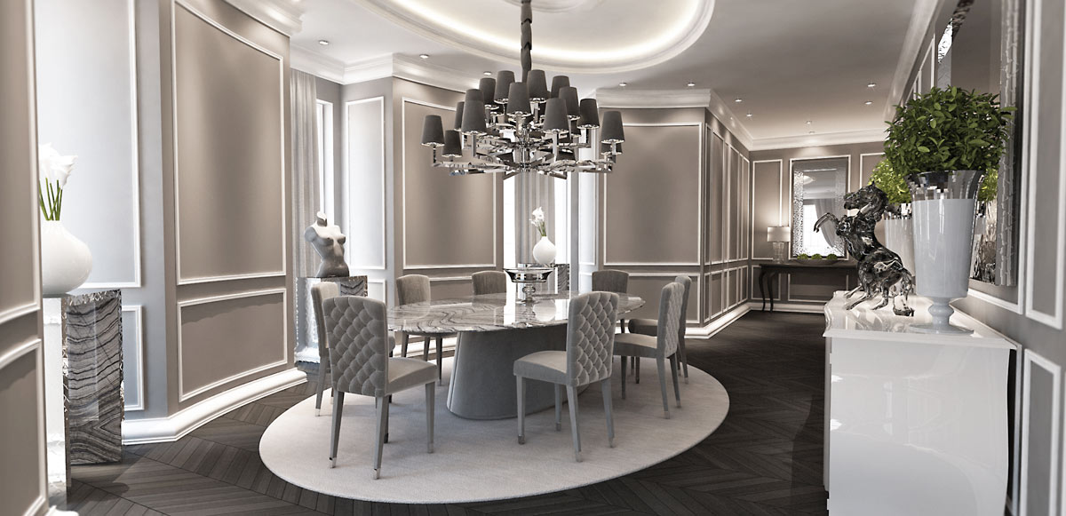 interview with andrea bonini, italian luxury interior designer