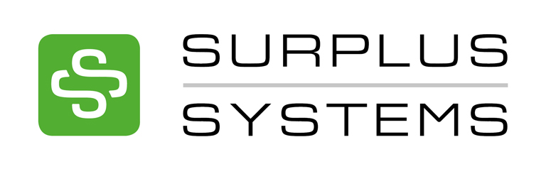 Kulmer system trading gmbh email