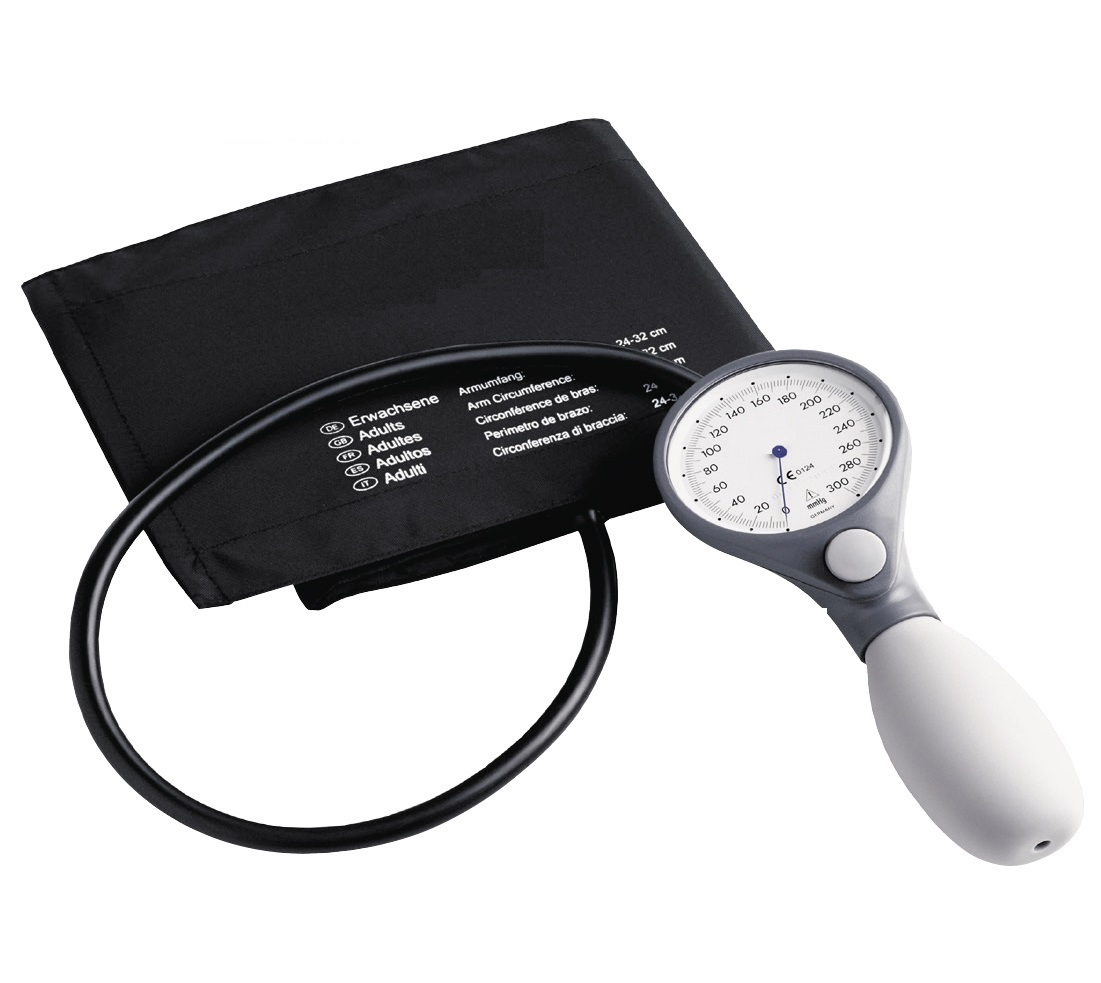blood pressure and equipment Are you looking for a pediatric blood pressure monitor 1 the cms-08a for kids, infants and neonates 2the small cuff size option 3 the sphymonamoneter.