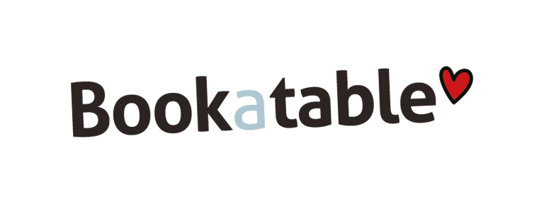 Bookatable gmbh co kg a table at your fingertips - Ka international online ...