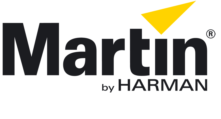 Martin professional aps the lighting professional international